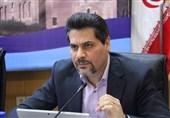قانون منع بهکارگیری بازنشستگان به استان زنجان ابلاغ نشده است