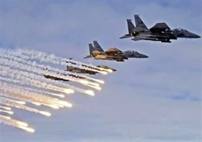 طائرات اسرائیلیلة