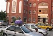 بیش از 353 هزار نفرروز مسافر در ستادهای اسکان فرهنگیان همدان پذیرش شدند