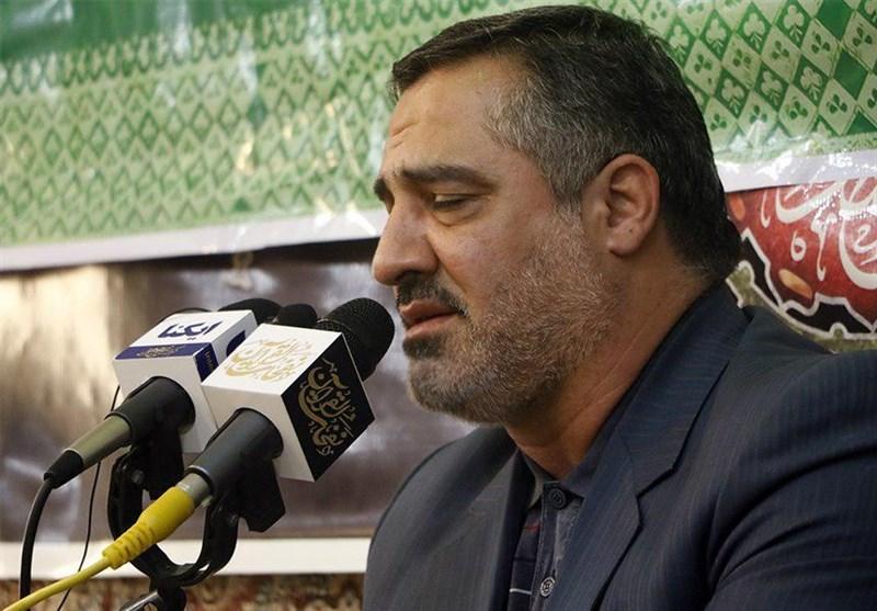 نخستین گام رادیو قرآن در گردآوری گنجینه تلاوت قاریان ایرانی