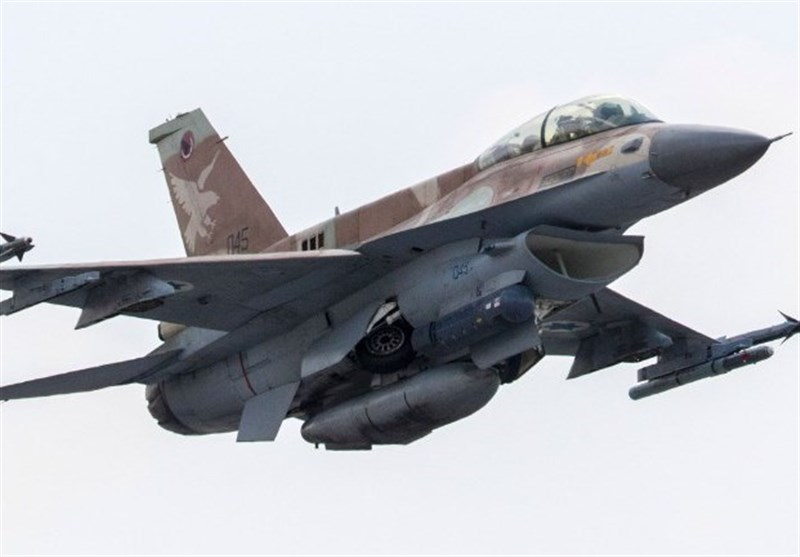 Syria Shoots Down Israeli Warplane, Hits Another One