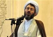 """شورای عالی انقلاب فرهنگی به فکر """"اسلامی سازی"""" آموزش و پرورش باشد"""