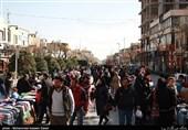 تهران| فرماندار تهران: سرریز مهاجرت به پایتخت عامل اصلی آسیبهای اجتماعی است؛ باید آسیبهای اجتماعی را کنترل کرد