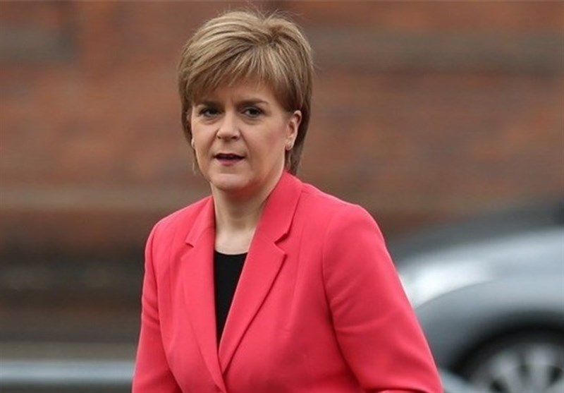 Scottish Nationalists Pledge Independence Referendum by End of 2023