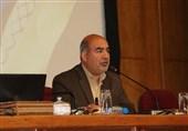 مشکلات حوزه دامپزشکی در مجلس پیگیری میشود