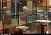 همدان|روز جهانی جهانگردی بازدید از اماکن زیرپوشش میراث فرهنگی رایگان است