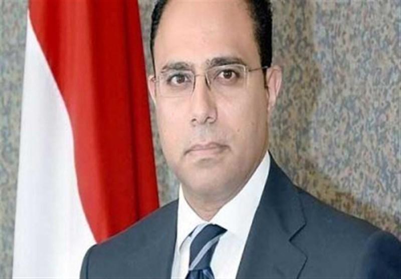 احمد ابو زید