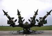 بالصور.. القدرات الدفاعیة السوریة ومنظومة صواریخ SA-5 ومیزاتها