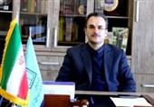 افتتاح 51 پروژه بهداشتی و درمانی با حضور وزیر بهداشت در اردبیل