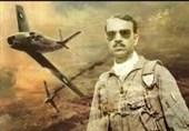 """پاکستان کے ہیرو """"ایم ایم عالم"""" کی 5ویں برسی"""