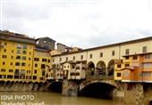 قدیمیترین پل ایتالیا