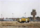 طرح توسعه فرودگاه بینالمللی اصفهان بعد از 15 سال اجرا میشود