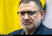 مکاتبات با مسئولان حج عربستان برای حل موارد جزیی/پنجم مهر ماه آخرین پرواز بازگشت حجاج به کشور