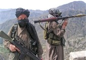 Fears Rise in Afghanistan over Fall of Farah to Taliban