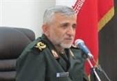 همدان| دشمن در تلاش است فضای کشور را امنیتی نشان دهد