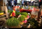 اجرای جشنواره طولانی ترین نقاشی با موضوع میراث فرهنگی صنایع دستی و گردشگری و نوروز
