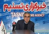 شورای شهر و شهرداری اراک اختیار لغو طرح 55 متری را ندارند
