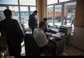 قزوین| بازرسی مستمر از عملکرد مدیران منجر به کشف تخلفات میشود