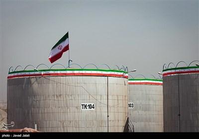 عربستان در حال واگذاری سهم خود از بازار نفت به ایران است