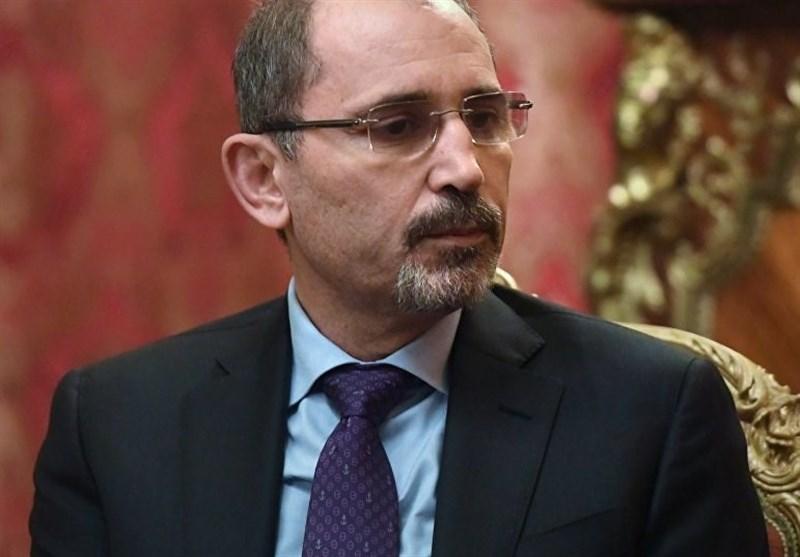 """الاردن یؤکد عدم دعوة سوریا لقمة """"البحر المیت"""""""