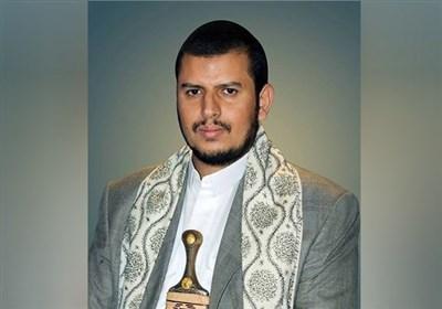 عبدالملک الحوثی