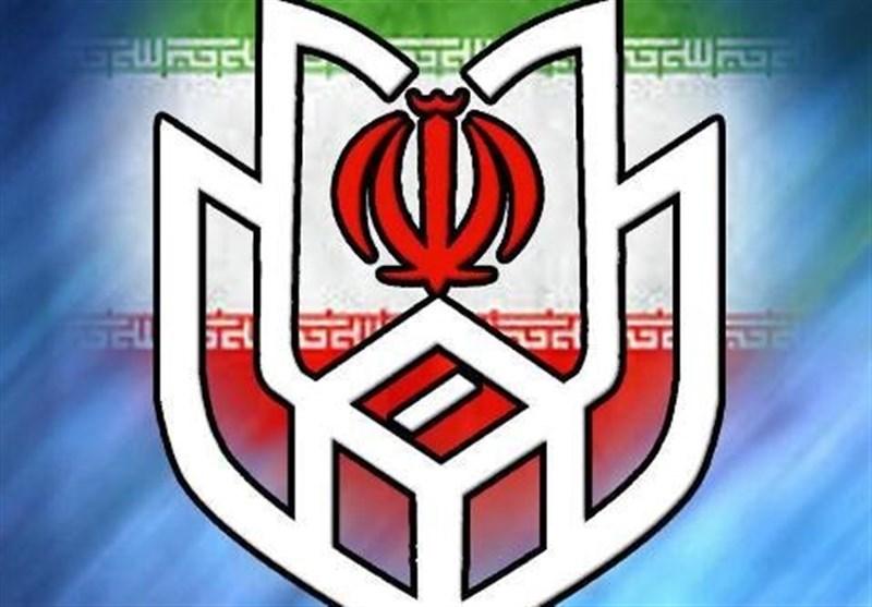 ستاد انتخابات شهرستان شیراز