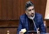 کمیسیون انتخابات افغانستان مستقل نیست/ اشرف غنی مداخله میکند