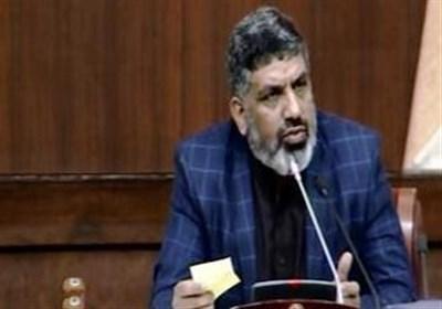 مخالفت پارلمان افغانستان با واگذاری زمین به حزب اسلامی حکمتیار در کابل