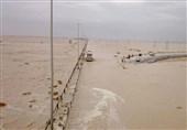 30 میلیارد ریال به مددجویان خسارت دیده بوشهری پرداخت شد
