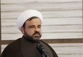 مجلس وعده روحانی برای ایجاد 900 هزار شغل را پیگیری میکند