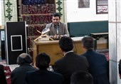 شهرداری ارومیه در روند انتخابات شورای شهر دخالت نکند