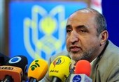 فرماندار تهران: 3 تا 5 هزار نفر از حوزه تهران در انتخابات مجلس ثبتنام خواهند کرد