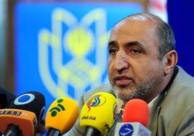 فرهادی: آخرین روز ثبتنام داوطلبان انتخابات میاندورهای مجلس ۱۴ فروردین است