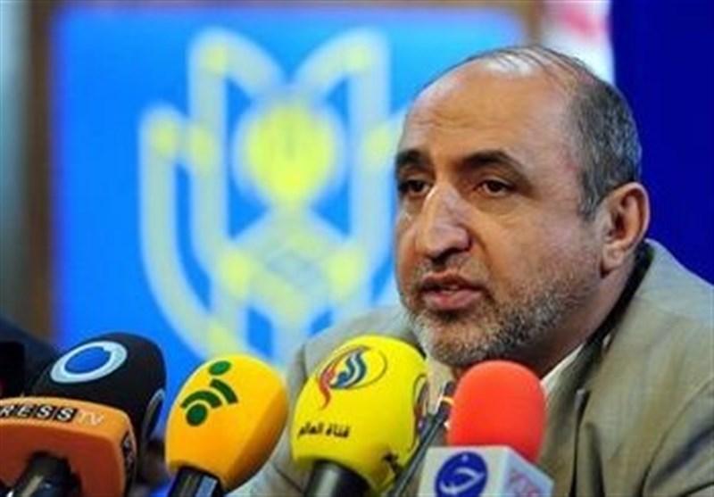 فرماندار تهران: شهرداری تهران و اداره مسکن به وعده خود در احداث 40 کلانتری در پایتخت عمل کنند