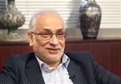 انصراف مرعشی از کاندیداتوری شهرداری تهران بعد از اعلام برنامه