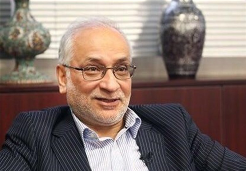 انصراف مرعشی از کاندیداتوری شهرداری تهران بعد از اعلام برنامه,