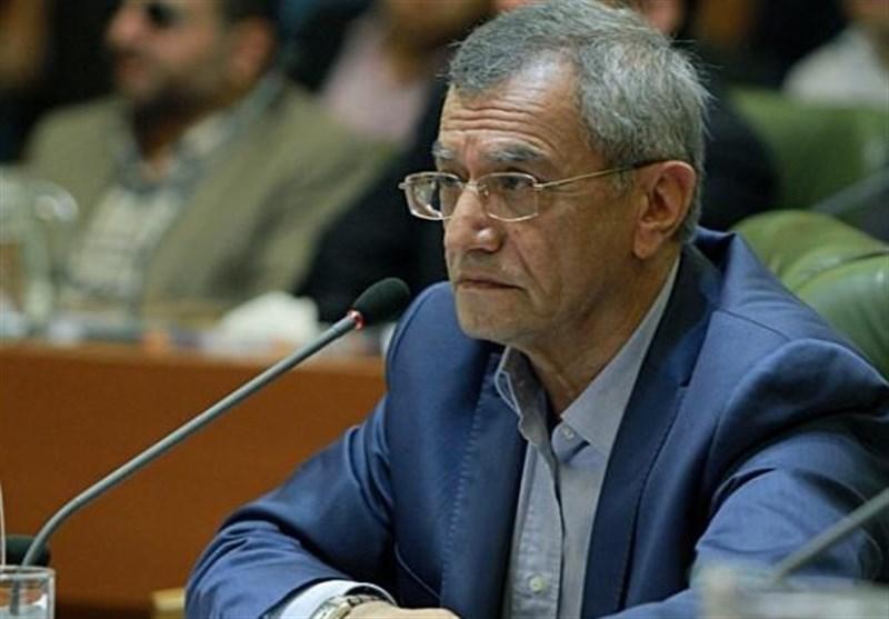 کارگزاران و اصلاحطلبان درباره لیست شوراها اختلاف دارند