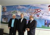 ثبتنام نامزدهای انتخابات شورای شهر و روستا در استان اردبیل به روزهای آخر موکول نشود