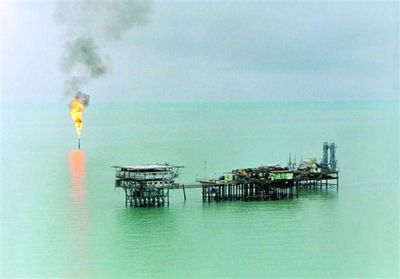 ایران تا 6 ماه آینده با شرکت های روسی قرارداد نفتی می بندد