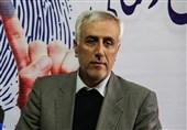 234 داوطلب در روز نخست ثبت نام انتخابات شوراها در ارومیه نامنویسی کردند
