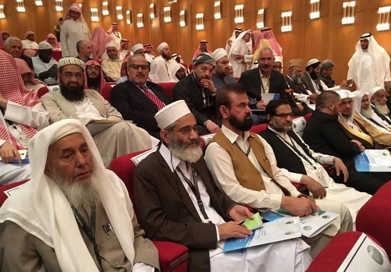 عالمی اسلامی تحریکوں کی جانب سے اسلام دشمن پروپیگنڈے کا موثر جواب ناگزیر