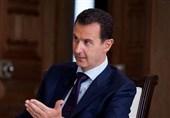 Beşşar Esad: Ya Suriye'nin Tamamını Kurtaracağım Ya Da İstifa Edeceğim