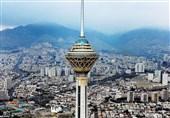 تعطیلی برج میلاد در روزهای تاسوعا و عاشورای حسینی