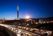 کسانی که تهران را شبها ورق میزنند