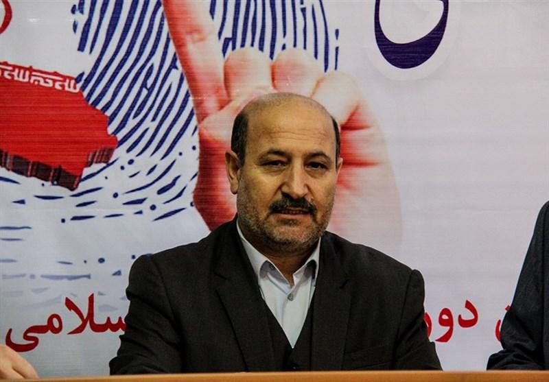 400 نفر نامزد انتخابات شورای شهرهای آذربایجان غربی شدند
