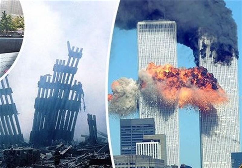 خانوادههای قربانیان حوادث 11 سپتامبر از عربستان سعودی شکایت میکنند