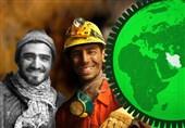 کرمان| 62 پروژه اقتصاد مقاومتی در منوجان در حال اجراست