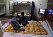 گرگان| استان گلستان ظرفیت اقامت 87 هزار مسافر را دارد
