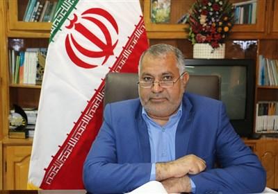 ثبتنام داوطلبان شوراهای اسلامی شهرستان کرمان از مرز 1000 نفر گذشت