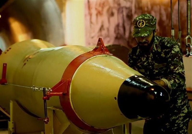 """آغاز اجرای ۱۳ اقدام مهم دفاعی/ """"افزایش تولید موشک"""" و """"تقویت پدافند هوایی"""" اولویت نخست ایران + جزئیات"""